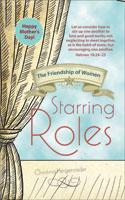 Starring Roles Devotional - Moms