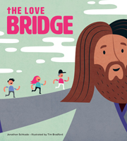 The Love Bridge