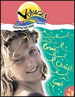 Voyages - Grade 6 Student Guide