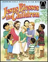 jesus-blesses-the-children