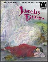 jacobs-dream