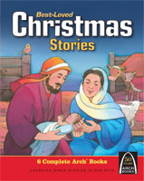 best loved christmas stories - Best Christmas Stories