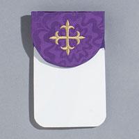 Bemberg Usher Badge