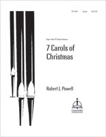 7 Carols of Christmas