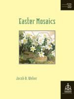 Easter Mosaics