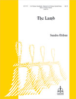 The Lamb (Eithun)