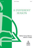 A Different Season