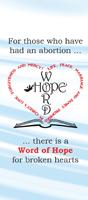 Word of Hope