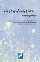 The Story of Baby Shalom