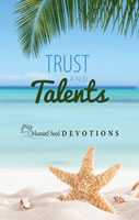 Trust and Talents