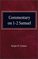 Classic Commentary on 1 & 2 Samuel