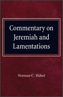 Classic Commentary on Jeremiah and Lamentations