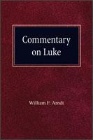 Classic Commentary on Luke
