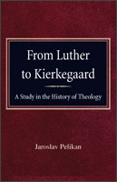 From Luther to Kierkegaard