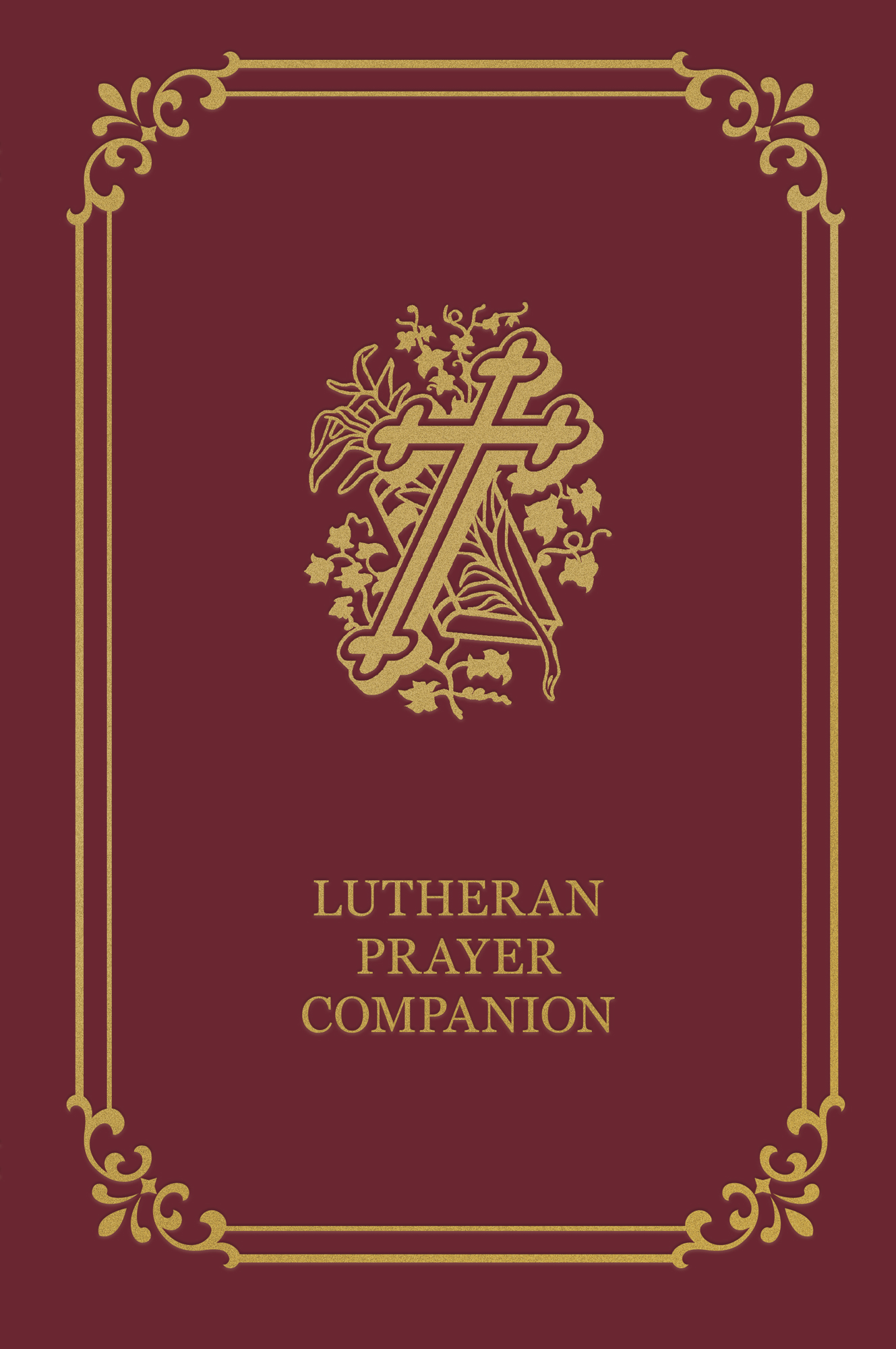 25+ Best Memes About Lutheran and Blessed | Lutheran and ... |Lutheran Invocation