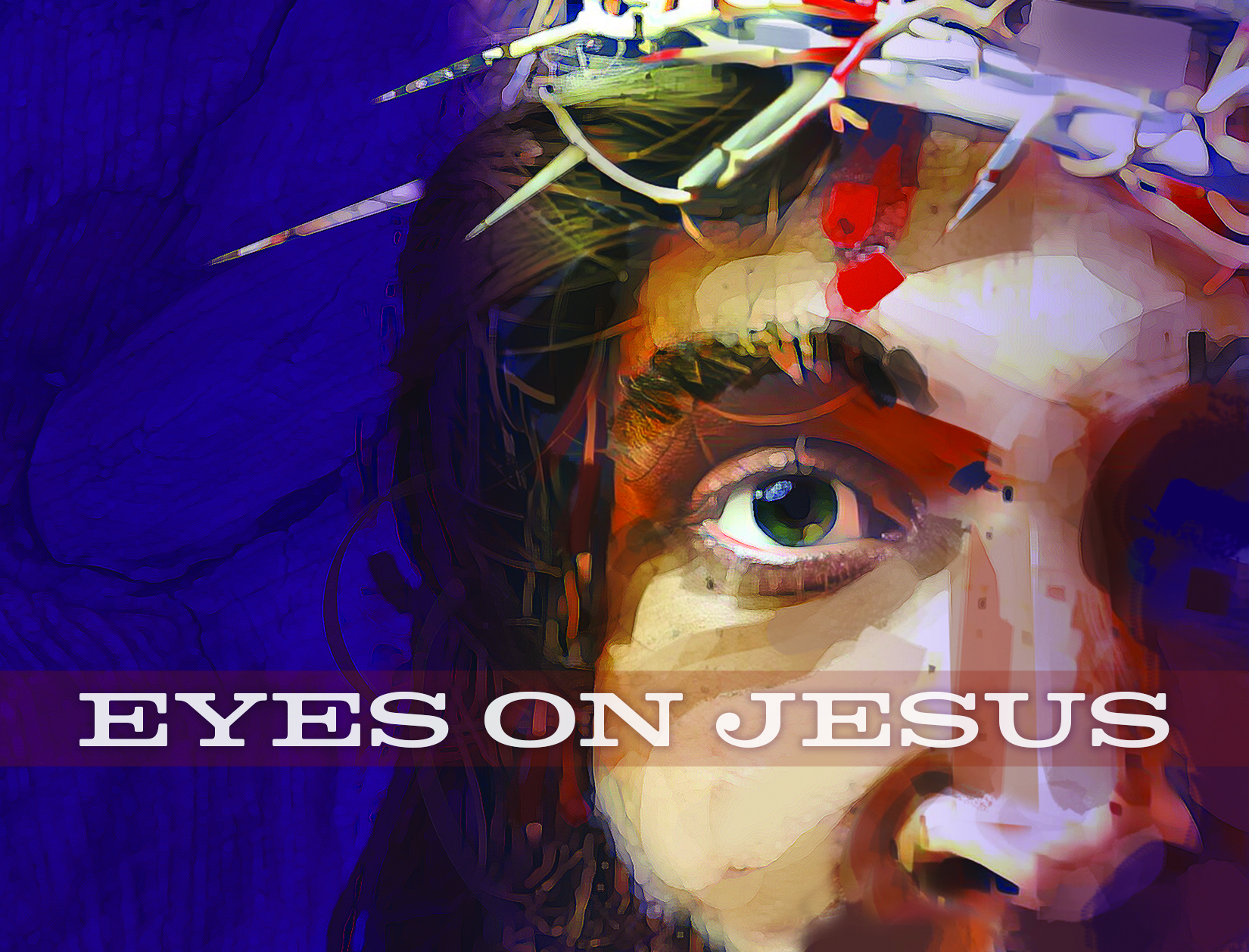 https://s3.amazonaws.com/media.cph.org/product/155249/Eyes.on.Jesus_logo_web.jpg
