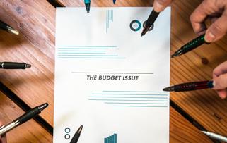 CSMFO Magazine – January 2018
