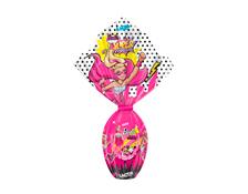 20% OFF: Ovo Barbie 170g (Exclusivo Lojas Americanas)!