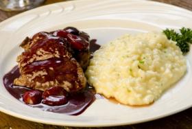 Jantar completo de Dia dos Namorados: veja as opções para o casal ♥
