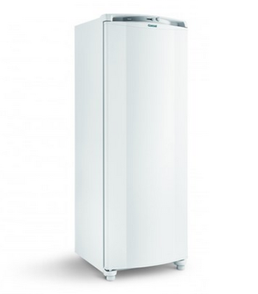 Cupom de R$100 OFF em Freezers acima de R$999!