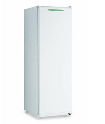 Freezer Vertical Consul 121 Litros!