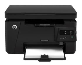 Cupom de 4% de desconto em impressoras e outros produtos para impressão!