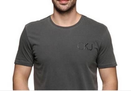 Calvin Klein Jeans com até 50% de desconto!