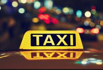 20% de desconto na corrida de táxi pelo 99Taxis!
