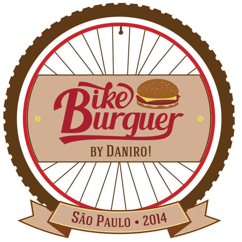 Bike Burguer