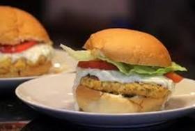 Festival do Hambúrguer – Green Chicken: Pague 1 e leve 2 por R$12!