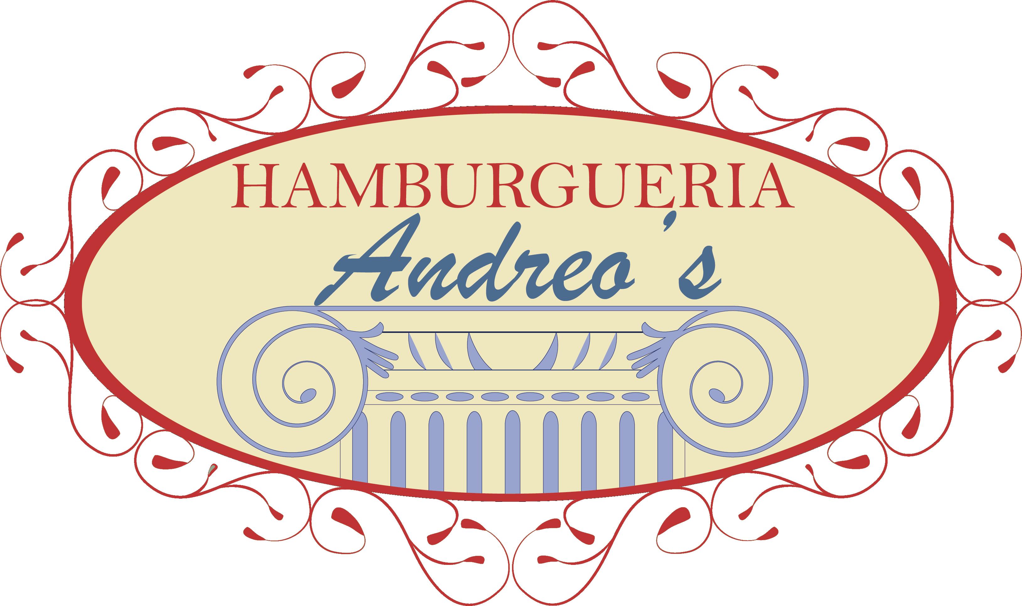 Hamburgueria Andreo's