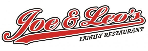 Joe & Leo's