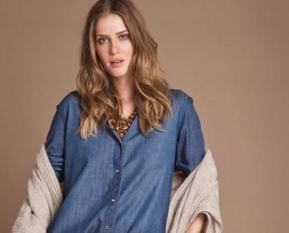 Liquidação: as melhores marcas nacionais de roupas com até 70% OFF