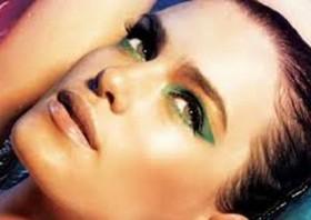 Categoria Feminina (perfumes, hidratantes, maquiagem, esmaltes) com grandes descontos!