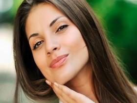 Tratamento Capilar: lavagem + argiloterapia + laser + alta frequência + hidratação