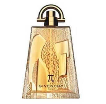Cupom de 10% de desconto extra em Perfumes Masculinos Givenchy!