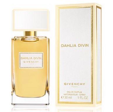 Cupom de 10% de desconto extra em Perfumes Femininos Givenchy!