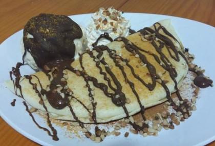 Sweet Ostentação: Pague 1 e leve 2 por R$15