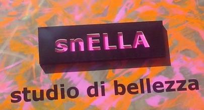Snella Studio Di Bellezza