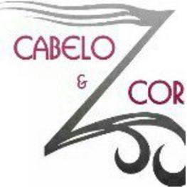 5f3152015 Cupons de Desconto Z Cabelo e Cor - Pinheiros até 70% OFF