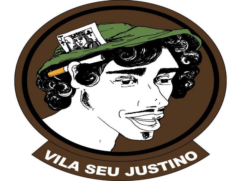 Vila Seu Justino