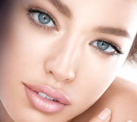Confira os produtos com desconto na Sephora ♥