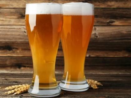 Cupom de 5% OFF não-cumulativo em todo o site do Empório da Cerveja