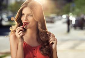 Black Week da Beleza: centenas de produtos com até 70% de desconto!