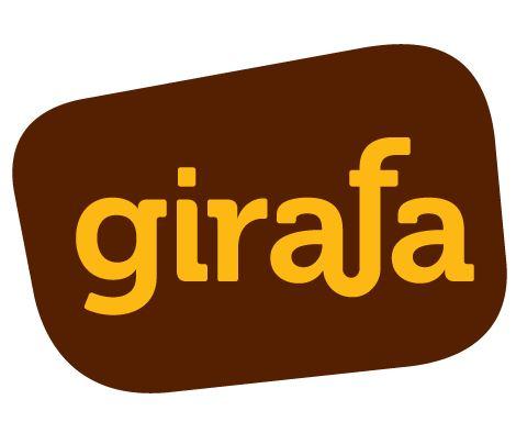 1b76e8873 Cupons de Desconto Girafa até 70% OFF