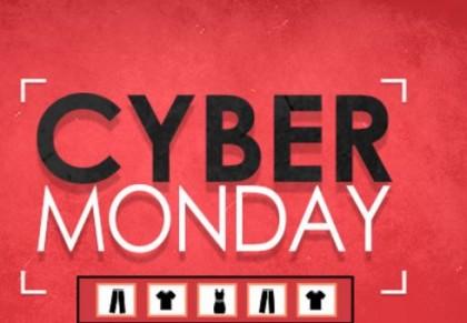 Cyber Monday Posthaus: até 70% de desconto!