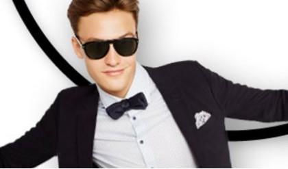 Cupom de 5% OFF extra em Óculos Oakley!