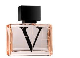 Cupom de 14% OFF no Perfume Vivara Pour Elle!