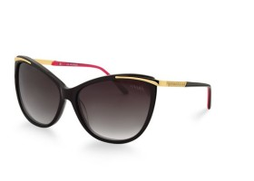 Cupom de 40% OFF em qualquer modelo dos Óculos Vivara!