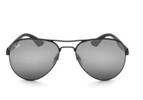Cupom de 10% OFF em todos os Óculos Solares (inclusive Ray-Ban e Oakley)